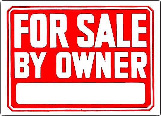   For Sale By Owner vs. Using a Real Estate Agent (WHT #63)